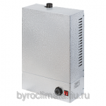 Электрический котел Салаир-12Ц цифровове упарвление