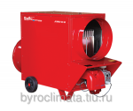Теплогенератор Ballu-Biemmedue JUMBO 200 T/C oil дизельный Arcotherm