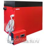 Электрический котел Салаир-70