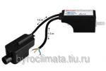 Дренажная помпа Siccom Mini-FLOWATCH 0