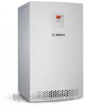 Котел газовый напольный Bosch GAZ 2500 F 40