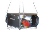 Теплогенератор Ballu-Biemmedue FARM 65 M oil Arcotherm дизельный