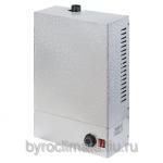 Электрический котел Салаир-15Ц цифровое управление