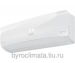 Кондиционер Ballu iGreen DC Inverter BSAI-18HN1_15Y