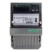 Электросчетчик Меркурий 230 AR-01 R