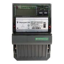 Электросчетчик Меркурий 230 АRT-02 СN
