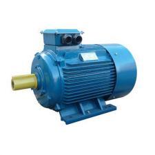Электродвигатель 5АИ 63 А2