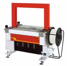 Автоматическая стационарная стреппинг-машина ТР-601D для упаковки лентой