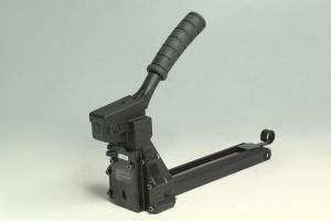 Степлер ручной HDCS-19/35 для формирования дна и верха картона