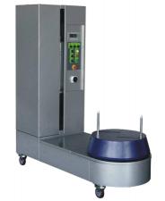 Полуавтоматический упаковщик багажа OPTIMUS 900B