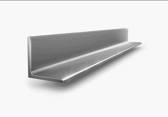 Уголок 40х40, стальной