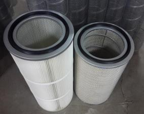 Изготовление: фильтр для дробемета, дробеструя, пескоструйной камеры