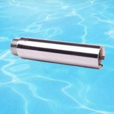 Омагничиватель воды ФС-Мини