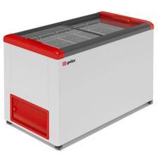 Ларь морозильный FG 400 C