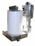 Льдогенераторы чешуйчатого льда ЛГ от 60 (1440) до 120 (2880) кг/час (кг/сут)