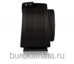 Мойка воздуха iQ Ballu AW-320 black
