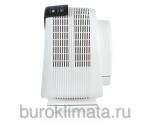 Мойка воздуха iQ Ballu AW-325 white