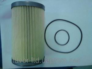 Фильтр масляный для винтового компрессора BITZER, Oil Filter Bitzer (362 204 07) HSN/HSK 64-74