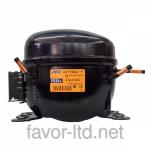 Компрессор SECOP HMK 12 AA (R600/198wt)