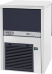 Льдогенератор BREMA CB 246 A