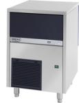 Льдогенератор BREMA CB 316 A