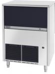 Льдогенератор BREMA CB 840 A