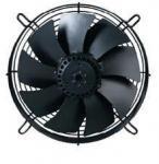 Вентилятор осевой YWF-2E-250-S 220Wt