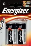 Energizer LR14