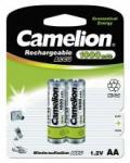 Camelion R6 1000mAh