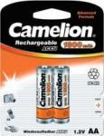 Camelion R6 1800mAh