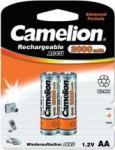 Camelion R6 2000mAh