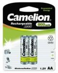 Camelion R6 800ma