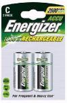 Energizer R14 2500mA