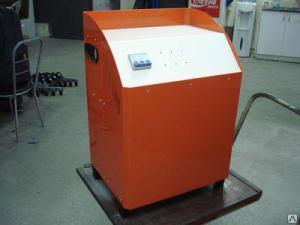 Зарядное устройство 15-30 Ампер 48 Вольт