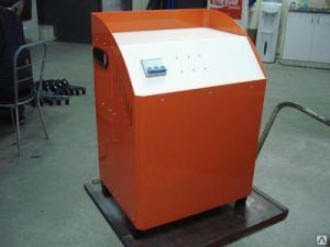 Зарядное устройство 40 - 80 Ампер 24 Вольт