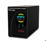 Источник бесперебойного питания PSU-5000/48