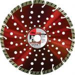Диск алмазный Fubag Stein Pro 115х22.2мм