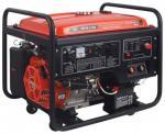 Сварочный генератор Patriot SRFW 210 E