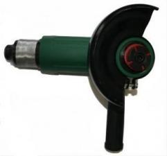 Пневматическая угловая шлифмашина S125J110(ПШМ-125У)