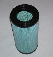 Воздушный фильтр для погрузчика TCM FD15C9H, двигатель Isuzu C240