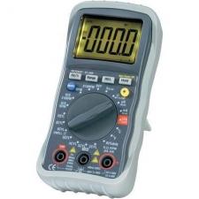 Мультиметр автомобильный АТ-200