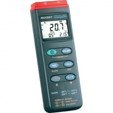 Регистратор температуры K-202