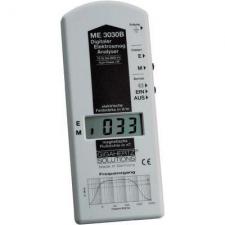 Измерители Измеритель электромагнитного поля МЕ-3030В (54344) .