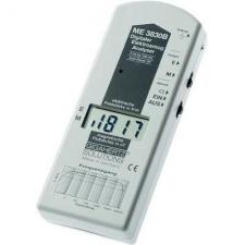 Измеритель электромагнитного поля ME 3830B