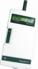 ИТ5-ТР портативный надежный прибор