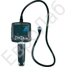 Видеоэндоскоп технический автомобильный BS-150
