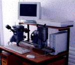 Модернизация микроскопов