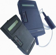ИТ5-ЧМ электронный тахометр