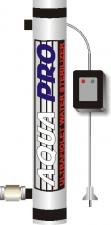 AquaPro UV-1