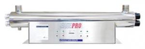 AquaPro UV-24